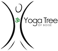 YogaTree_logo