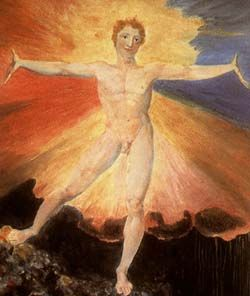william-blake-new-day