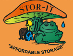 stor it