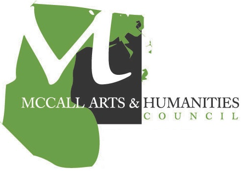 mahc-logo